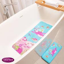 best bathtub mat for toddler bathtub ideas