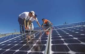 Kingsport school board pondering <b>solar power</b>/<b>LED</b> light deal
