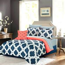 blue bedding sets queen royal bed sheets