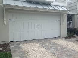 chi garage doorDoor garage  Garage Door Company Clear Choice Garage Door Repair