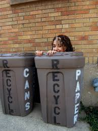 should recycling be mandatory teen essay on the environment should recycling be mandatory