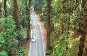 California Car Insurance Laws Rates And Quotes Interesting Aaa Com Insurance Quote