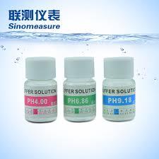 Ph Meter Calibration Usd 9 11 Ph Meter Calibration Liquid Ph Pen Calibration Liquid
