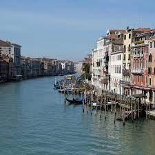 """إيطاليا """"المنكوبة"""" تعلن انتصارها على الوباء في المناطق الفقيرة بجنوب البلاد"""