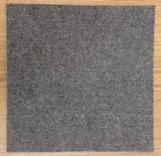 144 Square Feet Peel And Stick Do It Yourself Carpet Tiles 144 Square Feet Rugs