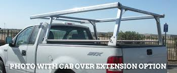 folding truck ladder rack previousnext folding pickup truck ladder rack