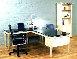target l shaped desk target office desk target l shaped desk target office desks l shaped glass desk shape modern with drawers furniture target l shaped