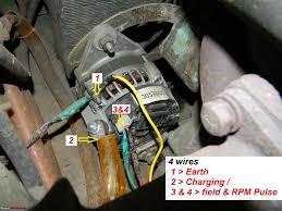 rpm gauge wiring diagram simple pictures com rpm gauge wiring diagram simple pictures
