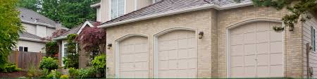 Garage Door Repair in Houston, TX | Affordable & Fast Services