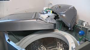 samsung washing machine exploding. samsungwasher samsung washing machine exploding