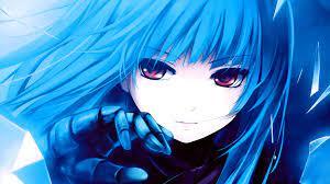11+ Cute Cool Anime Girl Wallpaper ...