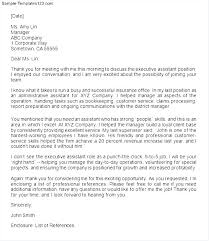 Thank You Letter For Job Reference 12 13 Thank You Letter For A Reference Loginnelkriver Com