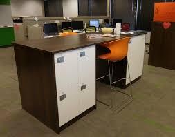 small office storage. Modular Office Storage System With Keypad Locker Small