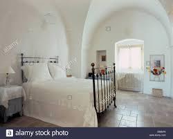 Italienische Schlafzimmer Katalog Booxpw