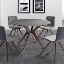 allmodern for everything to fit your modern lifestyle from furniture and lighting to accents décor and more we carry hundreds of top brands