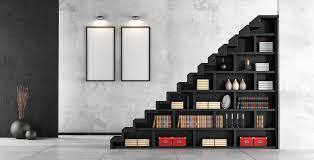 dual purpose furniture. Alternatively, Invest In Dual-purpose Furniture Like Seats With Hidden Or Extra Storage. Dual Purpose
