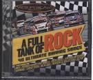V8 Supercars: A Full Tank of Rock