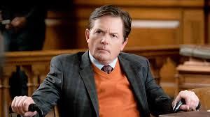 Michael J Fox Designated Survivor Parkinson S Michael J Fox Joins Designated Survivor For Five Episode