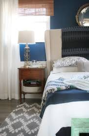 Small Night Stands Bedroom Small Nightstand Organization Craftivity Designs