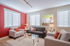 top 8 interior paint colours for your