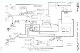 cessna alternator wiring schematic auto electrical wiring diagram related cessna alternator wiring schematic