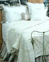french laundry bedding french laundry bedding home country french laundry bedding high point nc french laundry bedding
