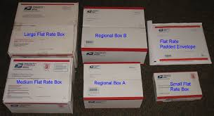 usps package size limitations united states postal service priority mail small flat rate box size
