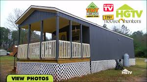 tiny houses for sale in texas. Our Tiny Home Construction Houses For Sale In Texas