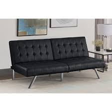 cheap futons with mattress included. delighful cheap dining room stylish futon awesome modern cheap futons with  mattress included intended n
