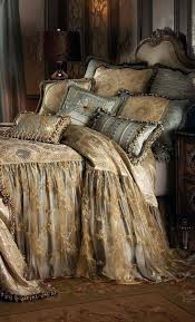 old world bedding sweet dream crystal luxury bedding collection world map bedding target