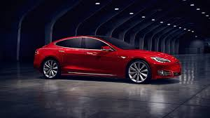 2018 tesla s p100d.  p100d tesla model s p100d review and first drive with 060 power range  photo gallery with 2018 tesla s p100d