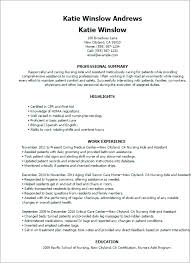Best Solutions Of Trend Health Care Aide Resume Cover Letter 35 For