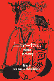 lao tzu and the tao te ching livia kohn amazon lao tzu and the tao te ching livia kohn 9780791436004 com books