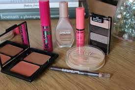 20 make up challenge picture 1