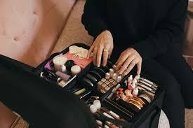 makeup artist hygiene 101 harry makes