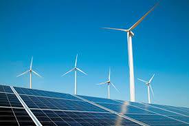 Alternativní energie nejsou sluníčkové šílenství. Mají boom v Americe,  Německu, Číně, Indii a Chile | Reflex.cz