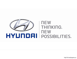 hyundai logo wallpaper. Interesting Logo Hyundai Logo Tagline To Wallpaper