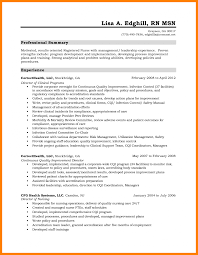 typing skill resume 13 typing skill resume letter setup