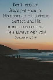 Patience Quotes From The Bible Stunning 48 Inspirational Quotes To Motivate You In The New Year God Is