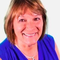 "8 ""Dianne Phipps"" profiles   LinkedIn"