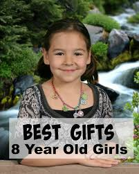 gift ideas for 8 year old s your daughter will love these presents