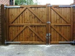fence hinges wood fence hinges gorgeous wood fence hinges of elegant wood fence hinges just for fence hinges