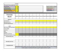 Profit And Loss And Balance Sheet Example Cash Flow Profit And Loss Balance Sheet Template Templates