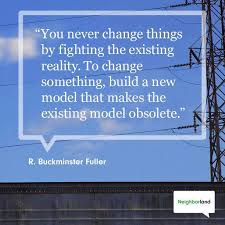 Climate Change Quotes 84 Inspiration Pin By Rasheda Zaher On Quotes Pinterest
