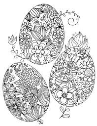 easter coloring pages for adults. Contemporary Pages Easter Coloring Pages For Adults In For I