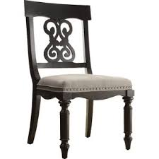Queen Anne Kitchen & Dining Chairs You ll Love