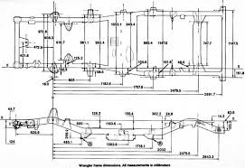1957 dodge truck wiring diagram on 1957 images free download Dimensions Wiring Diagram jeep wrangler frame dimensions 1956 chevrolet wiring diagram dodge truck electrical diagrams Schematic Circuit Diagram