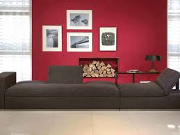 Furniture Sectional Sofas With Recliners Carpet And Upholstery