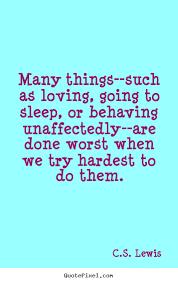 Cs Lewis Love Quotes Simple Download Cs Lewis Quotes On Love Ryancowan Quotes
