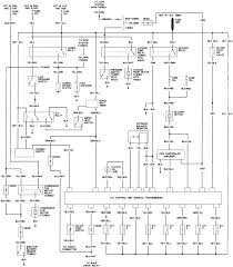 300zx wire harness diagram wiring diagrams best 300zx wiring diagram wiring diagrams 300zx engine diagram 300zx wire diagram wiring diagram third level 300zx
